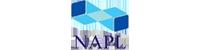 DLPTF NAPL Associate Member-Logo