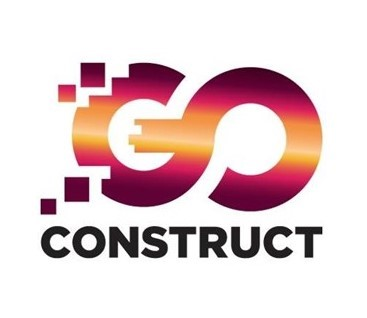 go-construct