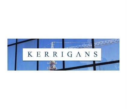 kerrigans-3