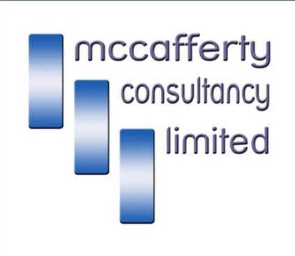 mccafferty-consultancy