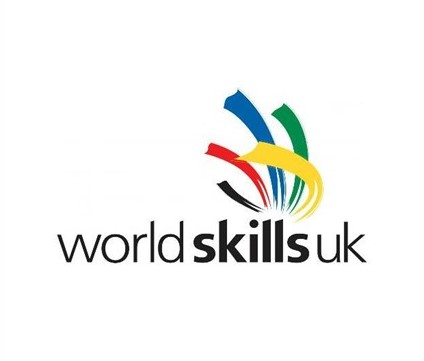 uk-sklls-logo