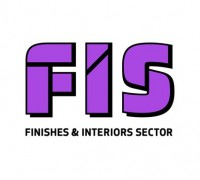 THE FIS