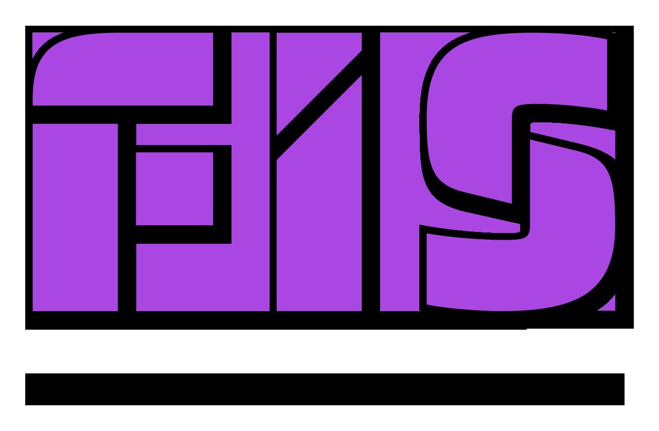 FIS - DLPTF Member
