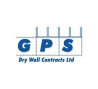 GPS Dry Wall Contracts Ltd