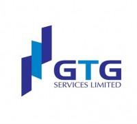GTG SERVICES LTD