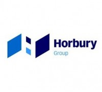 HORBURY GROUP