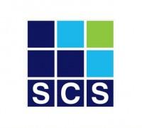 SCS NORTH