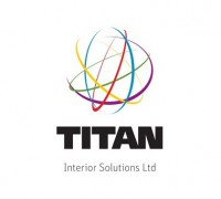 TITAN Interior Solutions Ltd