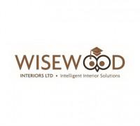 WISEWOOD INTERIORS