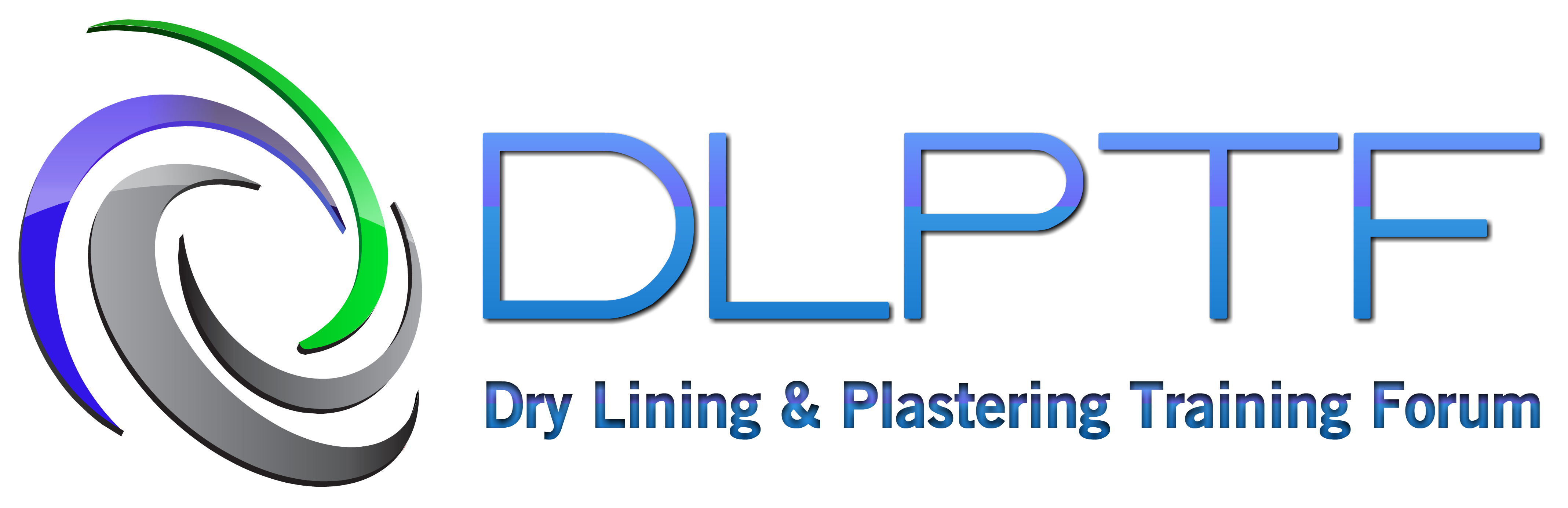 DLPTF | Dry Lining & Plastering Training Forum