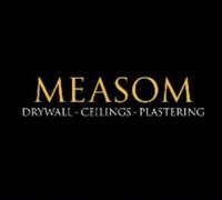 MEASOM DRYLINE