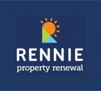 Rennie Property Renewal