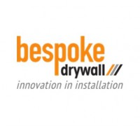 BESPOKE DRYWALL LTD