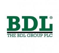 BDL GROUP