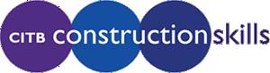 DLPTF - Cskills Logo