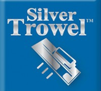 SILVER TROWEL LTD.
