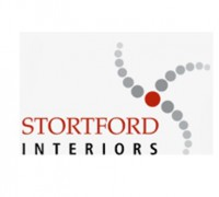 STORTFORD INTERIORS (UK)