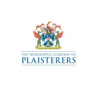 Worshipful Co. of Plaisterers'