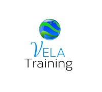 VELA TRAINING LTD